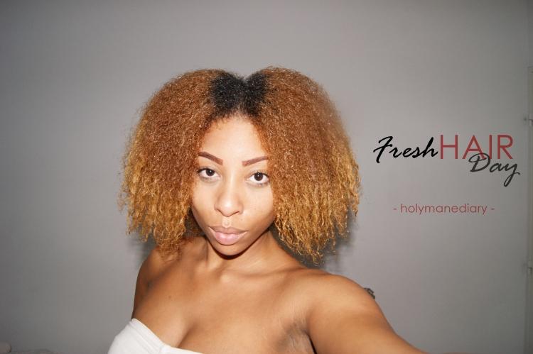 Freshairday3