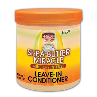 AfricanPride-SheaButterMiracle-LeaveInConditioner
