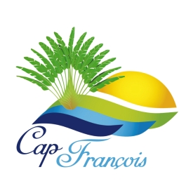 Cap Francois Martinique