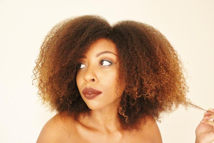 Coloration cheveux crépus (6)